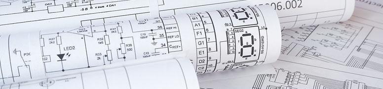 Hardwareplanung_conios